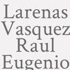 Larenas Vasquez Raul Eugenio