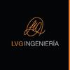 LVG Ingeniería
