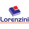 Lorenzini Pagliettini Cia. Ltda