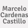 Marcelo Cardenas Castillo