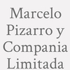 Marcelo Pizarro y Compania Limitada