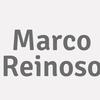 Marco Reinoso