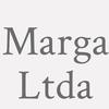 Marga Ltda