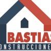 Bastiasconstrucciones