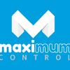 Maximumcontrol