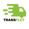 Transflet
