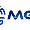 Mgl Spa