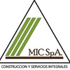 Mic Spa.