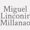 Miguel Linconir Millanao
