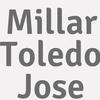 Millar Toledo Jose