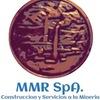 Mmr Servicios De Maestranza