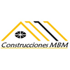 Construcciones Mbm Ltda