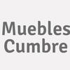 Muebles Cumbre