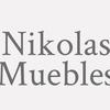 Nikolas Muebles