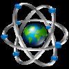 Nucleos Spa