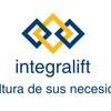 Integralift