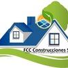 FccConstrucciones SpA.