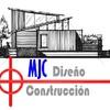 MJC Diseño y Construcción