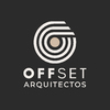 Offset Arquitectos