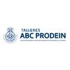 Talleres Abc Prodein