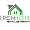Openhome