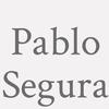 Pablo Segura
