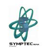 Symptec S.p.a