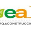 Espacio Ambiente Arquitectura Y Diseño Ltda