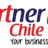 Partner Chile