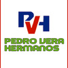Mudanzas Pedro Vera Hermanos
