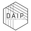 Daip Spa