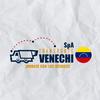 Transporte Venechi