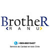Brother Ranu