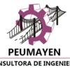 Peumayen consultora de ingeniería