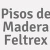 Pisos de Madera Feltrex