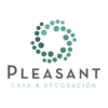 Pleasant Casa & Decoración