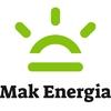 Mak Energía Spa