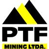 P.t. F Mining