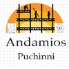 Construcciones Puchinni