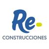 Quevedo  Y R Construcciones