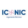 Iconic Ingeneria Electrica