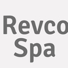 Revco Spa