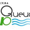 Constructora Río Queuco Ltda
