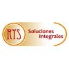 R Y S Ltda