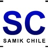 Samik Chile Spa