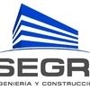 Segri Ingeniería Y Construcción