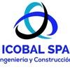 Icobal Spa