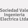 Sociedad Vale Ingenieria Electrica Ltda