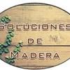 Soluciones De Madera