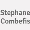 Stephane Combefis